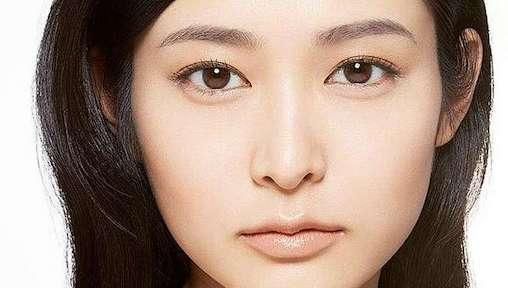 Best Eyebrow Embroidery in Singapore That Lasts For All Skin Types, Including Oily Skin