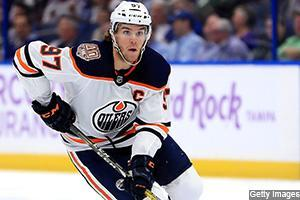 Michael Finewax looks at the Oilers disaster as well as team notes on all 31 teams in The Week Ahead