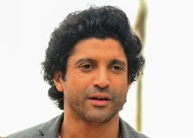 'Have seen you in SUVs and vanity vans', Twitter calls out Farhan Akhtar for Aarey protest