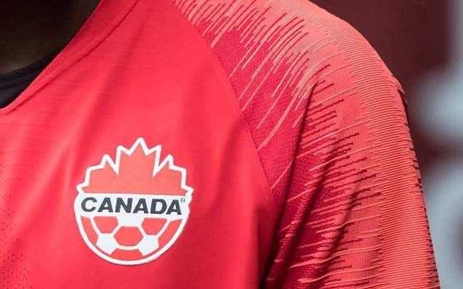 Canada learns opponents for revamped 2022 World Cup qualifying