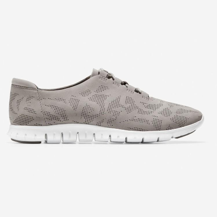 ZERØGRAND Perforated Trainer. (Photo: Cole Haan)
