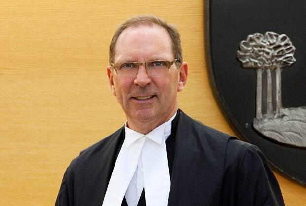 Prince Edward Island Court of Appeal