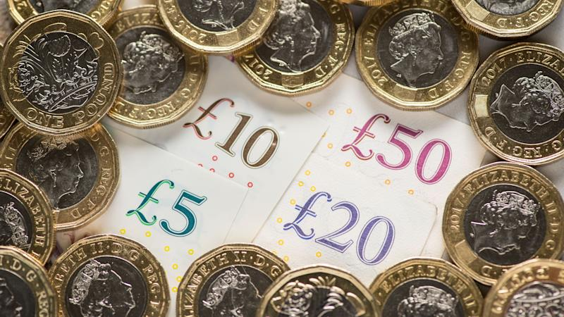 <p>AvivaPlus will be rolled out over the next few weeks and customers will not face charges for switching or cancelling, Aviva has said.</p>