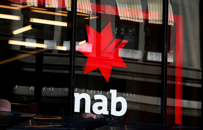 KKR, Apollo among suitors for National Australia Bank's wealth unit: sources