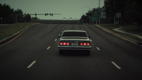Beltway Sniper Film 'Blue Caprice' at Sundance: 'Killers Aren't Born, They're Made'