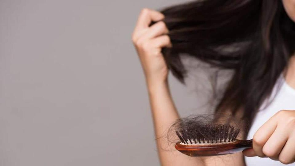 Avoiding these food items might help you reduce hair loss