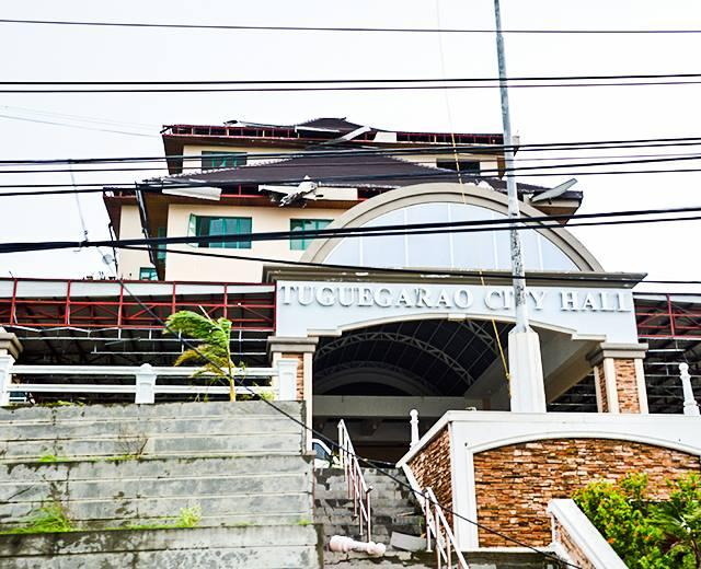 tuguegarao city black singles Tuguegarao, officially tuguegarao city and referred to by locals as tugue, is a  3rd-class component city in the philippines it is the capital of the province of.
