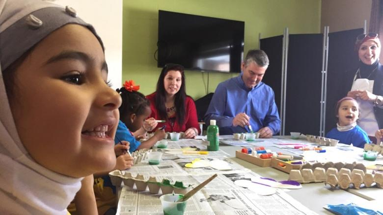 'Schools are free:' Daycares worried about impact of new pre-primary program
