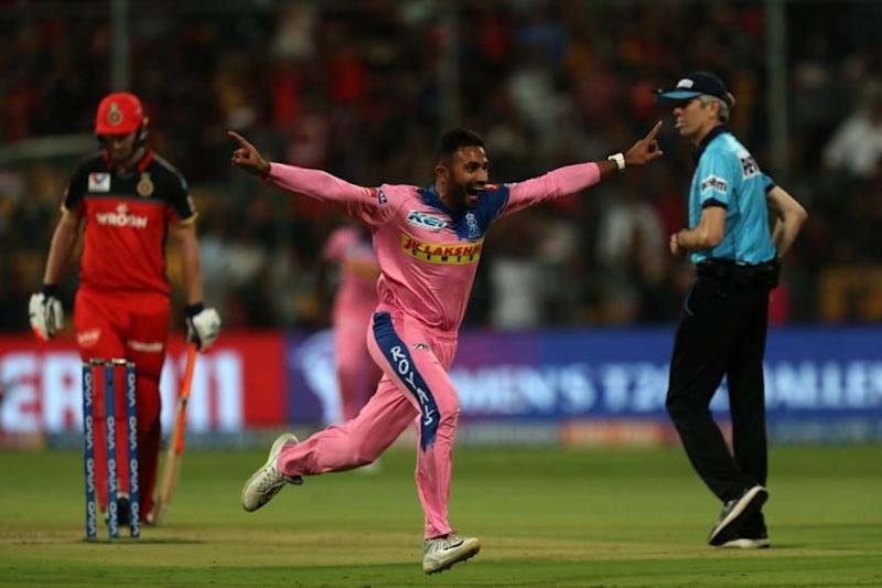 No Pressure, but Dream to Don India Colours Some Day: Shreyas Gopal