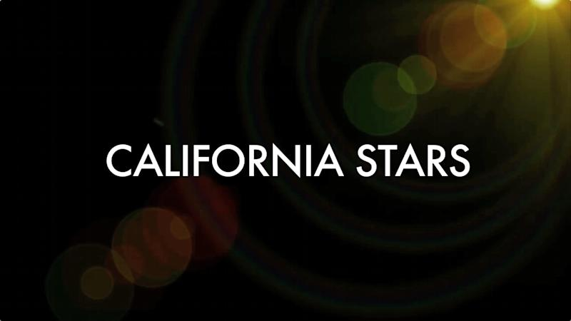 Bob Seger Explains California Stars Recording And Creation