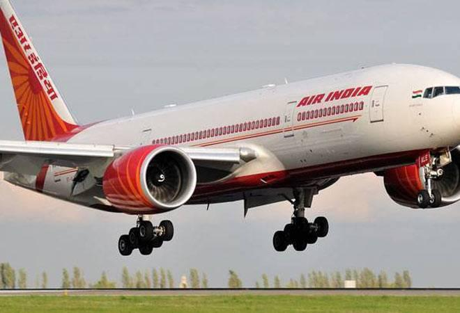 Collision averted as Air India, IndiGo planes involved in near-miss at Delhi airport