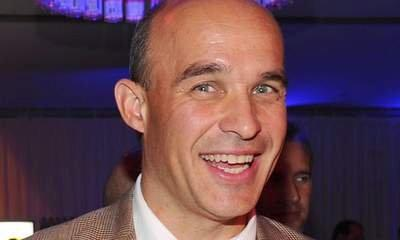 BlackBerry Pioneer Balsillie Sells His Shares