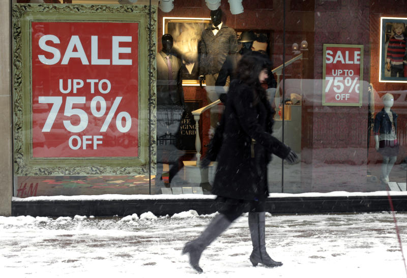 US consumer confidence hits highest since August