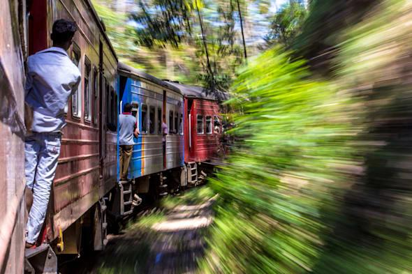 Yanick Targonski/National Geographic Traveller Photogrpahy Competition 2015