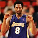 <p>Kobe Bryant had initially made it public that he would have attended Duke in order to play under Coach K. However, Bryant later walked back those statements and said his real collegiate intention was to play at the University of North Carolina. </p>