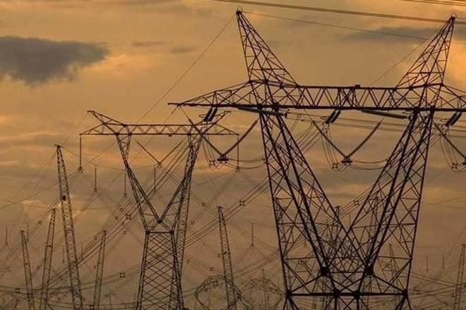 Electricity requirement on March 24 was 3,133 million units (MU), sharply down from the 3,507 MU supplied on March 16.