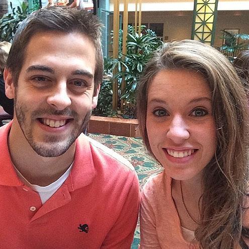 "<p>In 2020, Jill and her husband Derick Dillard <a href=""https://people.com/tv/why-jill-duggar-dillard-distanced-herself-from-duggar-family/"" rel=""nofollow noopener"" target=""_blank"" data-ylk=""slk:told PEOPLE"" class=""link rapid-noclick-resp"">told PEOPLE</a> that they had been taking time away from the larger Duggar family after leaving the family's spin-off show, <em>Counting On.</em></p> <p>""Our control to choose what jobs we were allowed to accept and even where we were allowed to live was taken away from us,"" Jill said, adding that goals they'd had as a couple were squashed if they conflicted with the network or family's plans.</p> <p>Derick, in his final year of law school, elaborated, ""The first few years of our marriage, we spent time and money working towards opportunities only to hit a dead end when we'd be told, 'Well, you're not allowed to do that.'""</p> <p>""Our threshold — we like to call it — is a little bit lower in this season of life for us,"" Jill said in <a href=""https://people.com/tv/jill-duggar-hasnt-been-to-parents-house-in-a-couple-years/"" rel=""nofollow noopener"" target=""_blank"" data-ylk=""slk:a 2021 YouTube video"" class=""link rapid-noclick-resp"">a 2021 YouTube video</a>, adding that she, Derick and their two sons have ""a lot going on for us in our own lives,"" particularly with the ongoing COVID-19 pandemic. </p> <p>Of the couple's choice not to have set foot in the Duggar family home for several years, Derick added, ""There's a lot of triggers there.""</p>"
