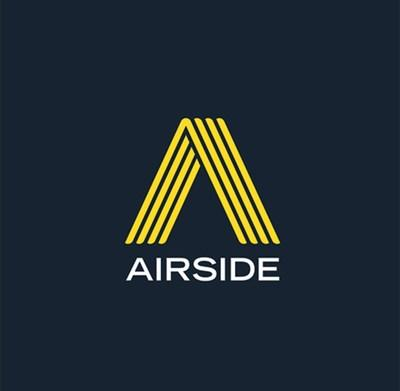 Airside (CNW Group/CAE INC.)