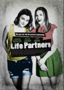 "<p>Most buddy comedies focus on two straight dudes, so check out this female-fronted flick for a change of pace. Sasha (who's a lesbian) and Paige (who's straight) are best friends, and always put their relationship first. But then Paige meets a new guy that threatens their status. </p><p><a class=""link rapid-noclick-resp"" href=""https://www.amazon.com/Life-Partners-Leighton-Meester/dp/B00PAIZH28?tag=syn-yahoo-20&ascsubtag=%5Bartid%7C10055.g.35217644%5Bsrc%7Cyahoo-us"" rel=""nofollow noopener"" target=""_blank"" data-ylk=""slk:STREAM NOW"">STREAM NOW</a></p>"