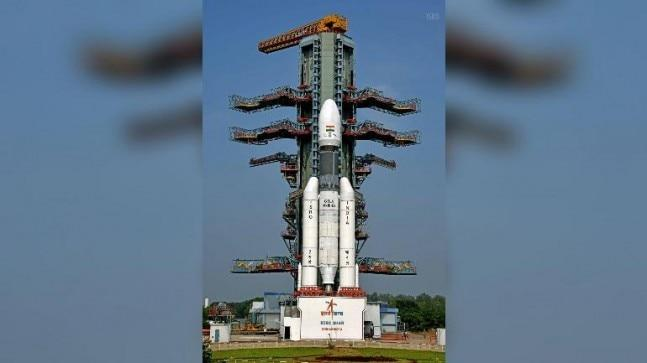 GSAT-29 is carrying Geo Eye which is expected to aid agencies involved in strategic surveillance.