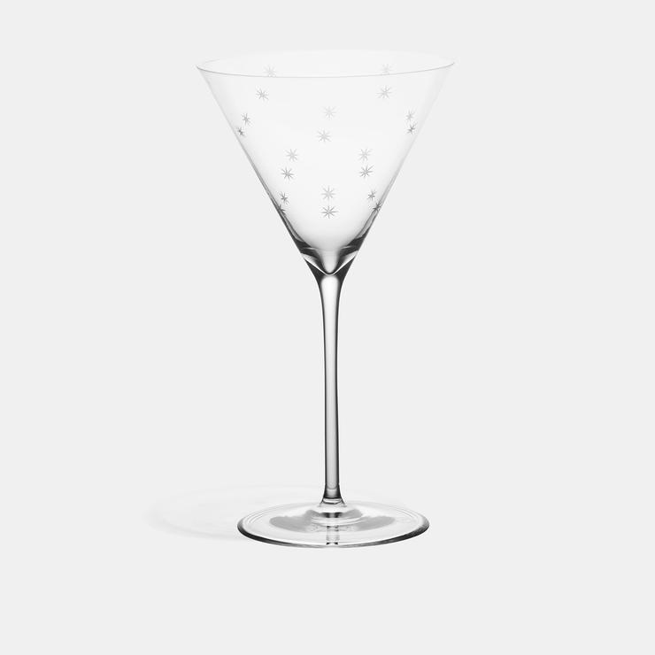 """<p><strong>Richard Brendon</strong></p><p>richardbrendon.com</p><p><strong>£70.00</strong></p><p><a href=""""https://richardbrendon.com/products/martini-glass-set-of-2-the-cocktail-collection"""" rel=""""nofollow noopener"""" target=""""_blank"""" data-ylk=""""slk:Shop Now"""" class=""""link rapid-noclick-resp"""">Shop Now</a></p><p>No one makes glassware like British designer Richard Brendon; we're especially in love with his new Cocktail collection. </p>"""