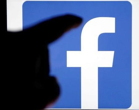 Facebook To Block News On Australian Sites After New Law, Riling Lawmakers