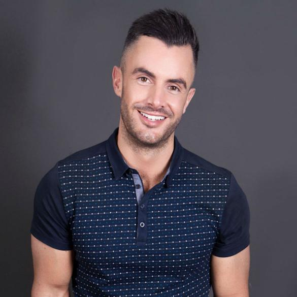 Big Brother 2013: Dan Neal Is Narrow Favourite For Shock Eviction
