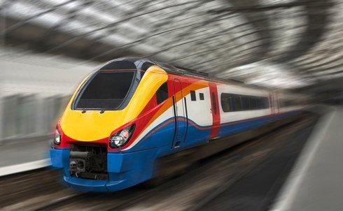 How to save money on rising rail fares