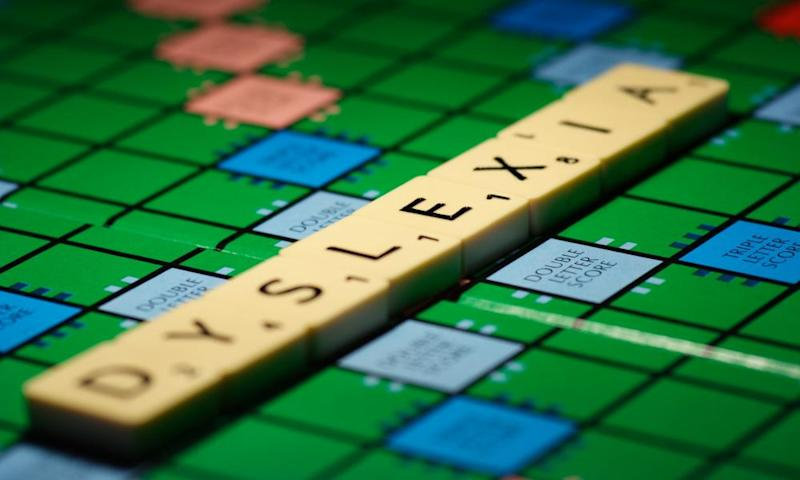 The right diagnosis and treatment for dyslexia