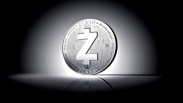 How to Buy ZEC: The Full Guide to Zcash