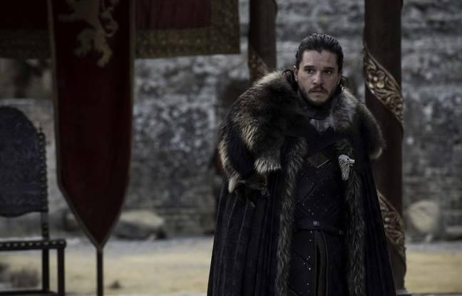 On connait la durée précise de la saison 8 — Game of Thrones