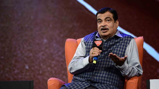 At a special Panchayat Aaj Tak event, Union River Development and Ganga Rejuvenation Minister Nitin Gadkari spoke to India Today TV's consulting editor Rajdeep Sardesai about a wide range of issues.
