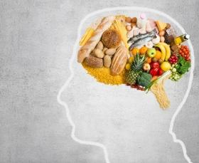 Your diet can impact your mental health, suggests Study