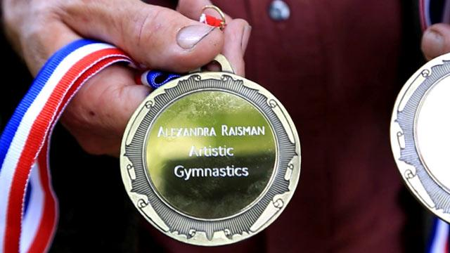 Fourth Place Olympic Medals? British Man Sends Pewter Medals to Those Who Just Miss the Podium
