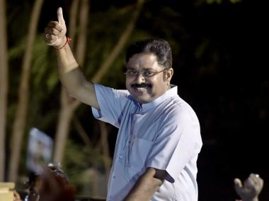 TTV Dhinakaran's RK Nagar bypoll win legal, says Madras High Court, holds no evidence of bribery detected