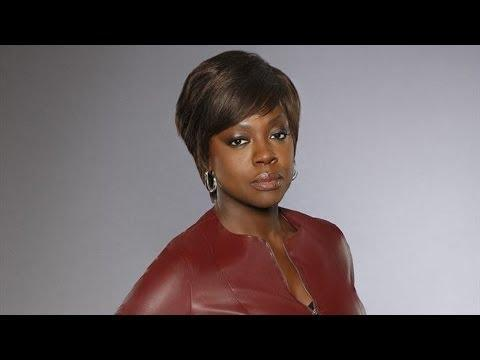 """<p><strong>Who's in it:</strong> Viola Davis, Billy Brown, Alfred Enoch.</p><p>Viola plays the role of a law professor/criminal defence lawyer Annalise Keating, who becomes involved in a murder plot with some of her students at the prestigious university where she works. That 2015 Best Actress Emmy really couldn't have gone to anyone else. </p><p><a href=""""https://www.youtube.com/watch?v=dkb-aBaxkVk"""" rel=""""nofollow noopener"""" target=""""_blank"""" data-ylk=""""slk:See the original post on Youtube"""" class=""""link rapid-noclick-resp"""">See the original post on Youtube</a></p>"""