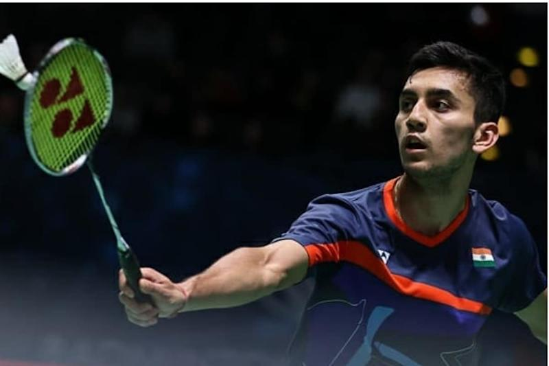 Denmark Open: Lakshya Sen Bows Out in Second Round, Kidambi Srikanth Only Indian Left