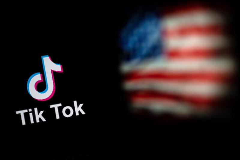 Intesa TikTok-Oracle, slitta lo stop Usa all'app