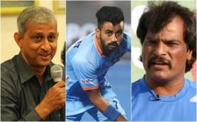 FPJ Exclusive: Former Indian Hockey players reacts to Manpreet Singh's 'FIH Player of the Year' award
