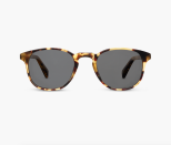 """<p><strong>Warby Parker</strong></p><p>warbyparker.com</p><p><strong>$95.00</strong></p><p><a href=""""https://go.redirectingat.com?id=74968X1596630&url=https%3A%2F%2Fwww.warbyparker.com%2Fsunglasses%2Fwomen%2Fdowning%2Fwalnut-tortoise&sref=https%3A%2F%2Fwww.prevention.com%2Flife%2Fg27288061%2Ffathers-day-gift-ideas%2F"""" rel=""""nofollow noopener"""" target=""""_blank"""" data-ylk=""""slk:Shop Now"""" class=""""link rapid-noclick-resp"""">Shop Now</a></p><p>Dads deserve nice sunglasses, too. This tortoiseshell pair, from eyewear favorite Warby Parker, looks good on just about everyone and comes with a carrying case. (For a little extra, you can get these with optical lenses, too.)</p>"""