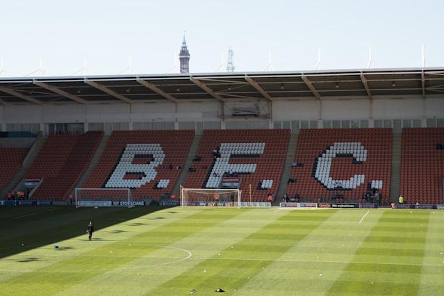 Blackpool for sale: The Oyston Family set to sell club after losing High Court battle