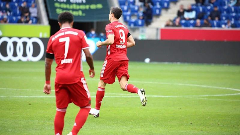 Bundesliga, gameweek 3: Preview, stats and key matches