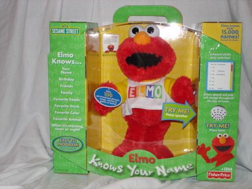 """evil elmo says kill james It was unusual, to say the least: three people together in one place, sharing the  same heartbreaking history all three had accidentally killed their babies in the  identical,  british psychologist james reason coined the term the """"swiss  cheese  """"this is a case of pure evil negligence of the worse kind."""