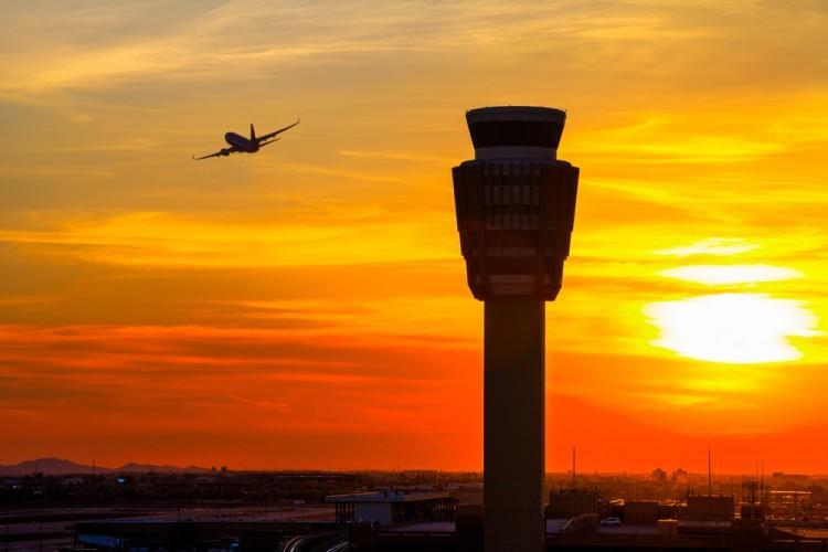Best Airline Stocks to Buy For 2021