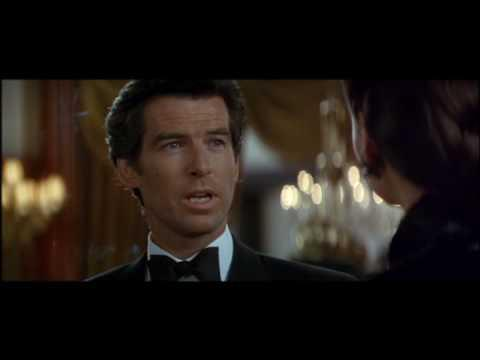"""<p>James Bond purists might scoff at the idea that Pierce Brosnan is the star of the best movie in the franchise, but I don't care. Bond is about having fun, and it doesn't get more fun than 007 barreling a tank through St. Petersburg. Or Famke Janssen as the most sadistic female Bond villain, who literally gets off at the thought of killing men. Or Sean Bean and Alan Cumming bringing their English thespian skills to a cartoonish plot about world destruction that climaxes on top of a giant satellite. <em>GoldenEye</em> is a stew of everything you could want in a Bond movie, and more. </p><p><strong><a class=""""link rapid-noclick-resp"""" href=""""https://www.amazon.com/gp/product/B004N0I3U2/?tag=syn-yahoo-20&ascsubtag=%5Bartid%7C10054.g.3509%5Bsrc%7Cyahoo-us"""" rel=""""nofollow noopener"""" target=""""_blank"""" data-ylk=""""slk:Amazon"""">Amazon</a> <a class=""""link rapid-noclick-resp"""" href=""""https://go.redirectingat.com?id=74968X1596630&url=https%3A%2F%2Fitunes.apple.com%2Fus%2Fmovie%2Fgoldeneye%2Fid303942530&sref=https%3A%2F%2Fwww.esquire.com%2Fentertainment%2Fmovies%2Fg3509%2Fbest-spy-movies%2F"""" rel=""""nofollow noopener"""" target=""""_blank"""" data-ylk=""""slk:Apple"""">Apple</a></strong></p><p><a href=""""https://www.youtube.com/watch?v=HHFXthl5IJo"""" rel=""""nofollow noopener"""" target=""""_blank"""" data-ylk=""""slk:See the original post on Youtube"""" class=""""link rapid-noclick-resp"""">See the original post on Youtube</a></p>"""