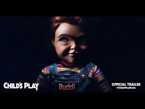 """<p>A remake of the 1988 horror classic about Chucky, the scariest doll ever. In this version, Chucky is a high-tech doll who rejects his programming and terrorizes a family. </p><p><strong>Release date: </strong>June 21</p><p><strong>Starring: </strong>Aubrey Plaza, Gabriel Bateman, Brian Tyree Henry, and Mark Hamill.</p><p><a href=""""https://www.youtube.com/watch?v=PeHNLikDiVw"""" rel=""""nofollow noopener"""" target=""""_blank"""" data-ylk=""""slk:See the original post on Youtube"""" class=""""link rapid-noclick-resp"""">See the original post on Youtube</a></p><p><a href=""""https://www.youtube.com/watch?v=PeHNLikDiVw"""" rel=""""nofollow noopener"""" target=""""_blank"""" data-ylk=""""slk:See the original post on Youtube"""" class=""""link rapid-noclick-resp"""">See the original post on Youtube</a></p><p><a href=""""https://www.youtube.com/watch?v=PeHNLikDiVw"""" rel=""""nofollow noopener"""" target=""""_blank"""" data-ylk=""""slk:See the original post on Youtube"""" class=""""link rapid-noclick-resp"""">See the original post on Youtube</a></p><p><a href=""""https://www.youtube.com/watch?v=PeHNLikDiVw"""" rel=""""nofollow noopener"""" target=""""_blank"""" data-ylk=""""slk:See the original post on Youtube"""" class=""""link rapid-noclick-resp"""">See the original post on Youtube</a></p><p><a href=""""https://www.youtube.com/watch?v=PeHNLikDiVw"""" rel=""""nofollow noopener"""" target=""""_blank"""" data-ylk=""""slk:See the original post on Youtube"""" class=""""link rapid-noclick-resp"""">See the original post on Youtube</a></p><p><a href=""""https://www.youtube.com/watch?v=PeHNLikDiVw"""" rel=""""nofollow noopener"""" target=""""_blank"""" data-ylk=""""slk:See the original post on Youtube"""" class=""""link rapid-noclick-resp"""">See the original post on Youtube</a></p><p><a href=""""https://www.youtube.com/watch?v=PeHNLikDiVw"""" rel=""""nofollow noopener"""" target=""""_blank"""" data-ylk=""""slk:See the original post on Youtube"""" class=""""link rapid-noclick-resp"""">See the original post on Youtube</a></p><p><a href=""""https://www.youtube.com/watch?v=PeHNLikDiVw"""" rel=""""nofollow noopener"""" target=""""_blank"""" data-ylk=""""slk:See the original post on Youtube"""" class=""""link r"""
