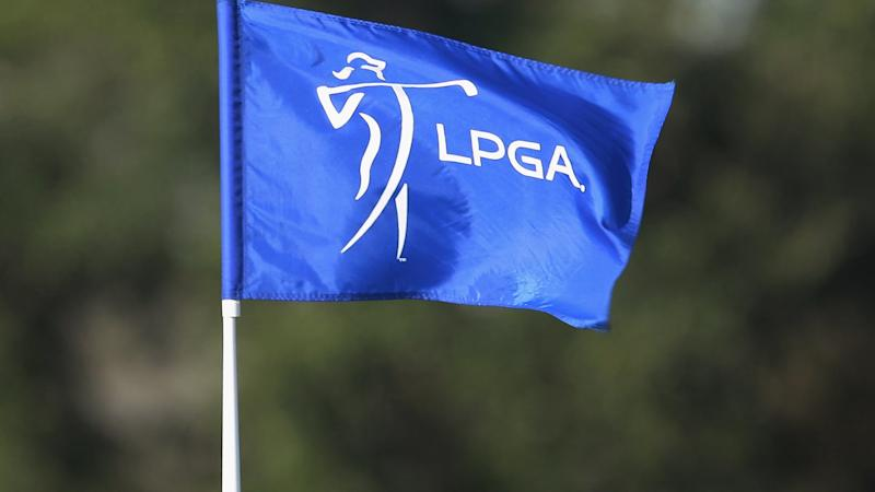LPGA cancels two more Asian events, adds 'Drive On' event in Georiga