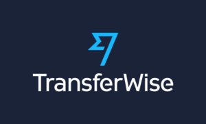 remittance centers and money transfer services - transferwise