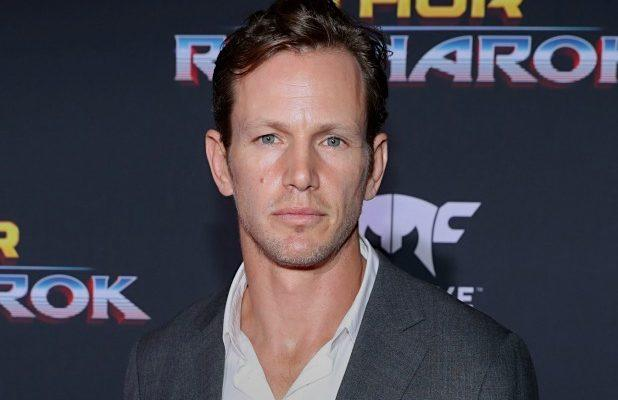 'Runaways' Actor Kip Pardue Fined by SAG-AFTRA Following Sexual Harassment Accusation