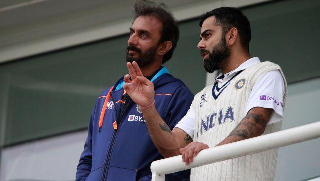World Test Championship Final: 250 will be reasonable first innings score, says visiting batting coach Rathour - Firstcricket News, Firstpost